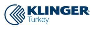 klinger-turkey-logo